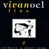 Tributo A Noel Rosa - Vol. 2 ジャケット写真