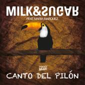 Canto del Pilón (feat. María Marquez) [Radio Mix]