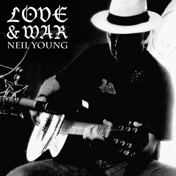 Love and War - Single