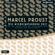 Marcel Proust - Die wiedergefundene Zeit: Auf der Suche nach der verlorenen Zeit 7