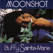 Buffy Sainte-Marie - Mister Can't You See