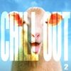 Chill Out, Vol. 2 (Brownsville Ambient White Sheep Pre-Election)