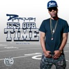 it-s-our-time-dallas-cowboys-anthem-single