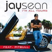 I'm All Yours (feat. Pitbull) - Single