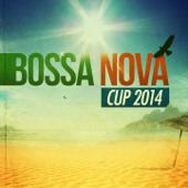 Bossa Nova Cup 2014