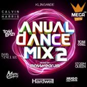 Anual Dance Mix 2