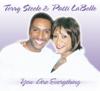 Terry Steele & Patti LaBelle - You Are Everything (Radio Version) ilustración