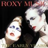 Roxy Music - 2HB