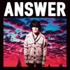 Answer - Single ジャケット写真