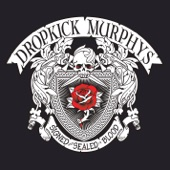 Dropkick Murphys - The Season's Upon Us