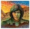 Neil Young (Remastered), Neil Young