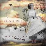 Patty Griffin - Love Throw a Line