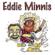 Eddie Minnis - Eddie Minnis Greatest Hits