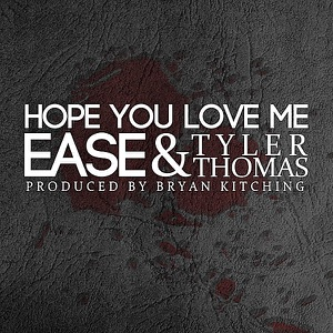 Hope You Love Me (feat. Tyler Thomas) - Single Mp3 Download