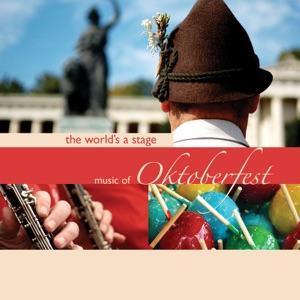 Bavarian Oktoberfest Orchestra and Chorus - Carnival Bird Ländler (Faschingsvogel Ländler)
