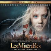 Les Misérables (The Motion Picture Soundtrack) [Deluxe Edition]