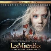 Les Misérables (The Motion Picture Soundtrack) [Deluxe Edition] - Various Artists - Various Artists