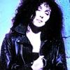 Cher - I Found Someone Song Lyrics
