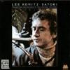Just Friends - Lee Konitz
