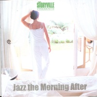Jazz the Morning After