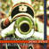 War Eagle - Auburn University Marching Band & Dr. Corey Spurlin