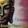 Buddha World Bar, Vol. 2, Various Artists