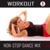 Workout Vol. 1: Non-Stop Dance Mix