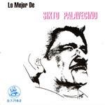 Sixto Palavecino - Chacarera del Cacareo