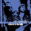 Familiar To Millions (Live), Oasis