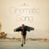 Cinematic Song - Jesse O'Mahoney