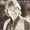 Reflections: Songs of Love & Life, John Denver