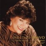 Soledad Bravo - Yo pisare las calles nuevamente