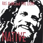 Ras Alan & The Lions - Wake Up