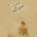 Edith Wharton - The Age Of Innocence (Unabridged)