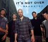 It's Not Over - Single, Daughtry