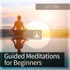 Guided Meditation for Beginners - Guided Meditation