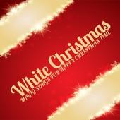 Irving Berlin - White Christmas - Voice