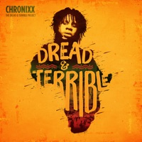 ‎They Dont Know โดย Chronixx บน Apple Music