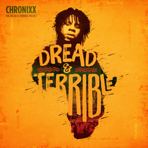 Chronixx - Here Comes Trouble