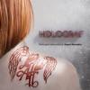 Love Affair, Holograf