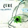 Freakshow (Mix 13) / All Kinds of Stuff - Single, The Cure