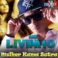 Mulher Kama Sutra - Single Mp3 Download