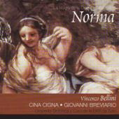 Norma (Vincenzo Bellini)