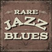 """Clarence """"Gatemouth"""" Brown - C-Jam Blues"""
