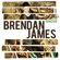 Here For You - Brendan James
