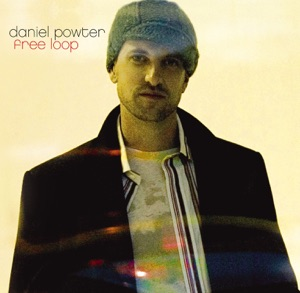 Daniel Powter - Bad Day (Live In Vienna for Hitradio 03)