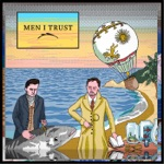 Men I Trust - A Cycle (feat. Odile)