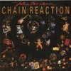 Chain Reaction, John Farnham