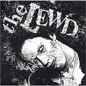 The Lewd - (Go to Hell In) Hollywood