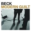 Modern Guilt ジャケット写真